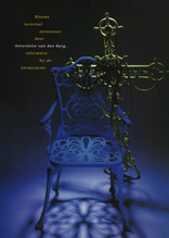 Future-Touch-Flock-Chair-DeBijenkorf-S