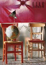 Future-Touch-PU-Chair-Elle-Wonen-S
