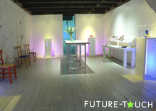 Future-Touch-Studio-Prinseneiland-Meeting-Room-S