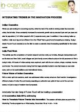 Future-Touch-Press-IndiaS