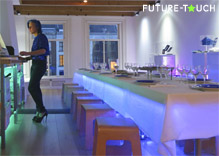 Future-Touch-studio-blue-ss
