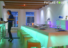 Future-Touch-studio-green-ss