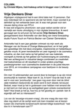 Blog-Christel-Mijers-01s