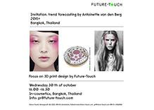 Presentation-Antoinette-van-den-Berg-Bangkok-2015-s