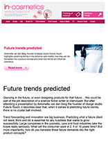 Future-Touch-in-cosmetics-asia