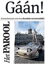 Parool-Antoinette-van-den-Berg-s