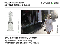 3D Print-Trends-Colors-2015-Presentation-ss