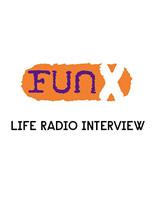 FT_interview_vertical