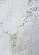 Future-Touch-white-pigments-s