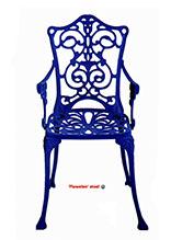 Future-Touchflockbijenkorf-stoel-s